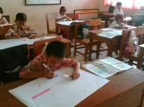 Kelas 1 (3)