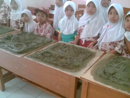 Kelas 3 (5)